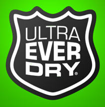 ultra-every-dry-logo