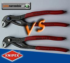 knipex-87-01-250-vs-87-21-250