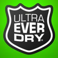 Ultra-Ever Dry – właściwości i zastosowanie